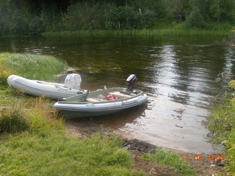 лодки болотоходы для рыбалки