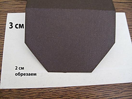 """МК """"кармашки для визиток"""" 106574--43385123-m549x500-u47260"""
