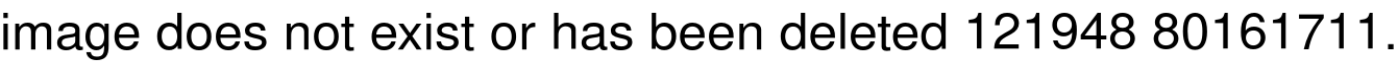 Украшение абажуров своими руками