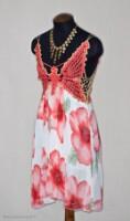 интернетмагазин греческие платья для полных