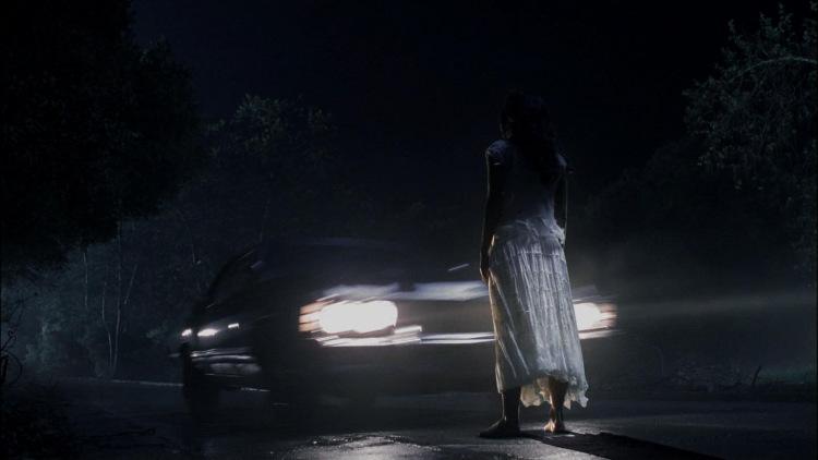 Призрак трахает женщину 12 фотография