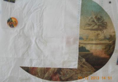 http://data15.gallery.ru/albums/gallery/128490-6de85-74422566-400-uc8dba.jpg