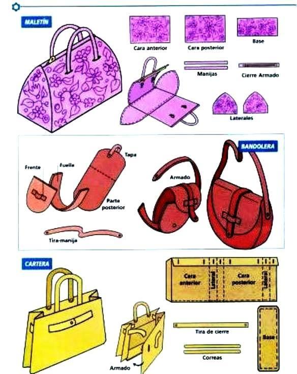 кожаная сумка маттиоли каталог минск