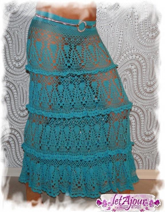 нобросок платья века фото