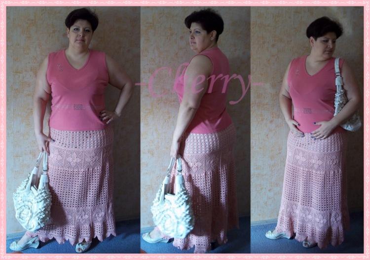 俄网漂亮短裙系列(7) - 柳芯飘雪 - 柳芯飘雪的博客