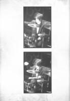 Last Live Photobook