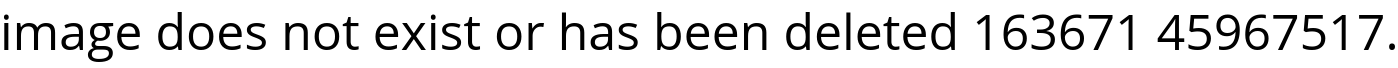 1. Гостиная. О фриформе и не только. - Страница 2 163671--45967517-h200-uee9b5