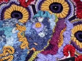 Разное из мира вязания - Страница 3 163671-47854-85487827-h200-u4277e