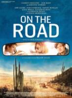 """Премьерный показ фильма """"На дороге"""" в США состоится на фестивале AFI"""