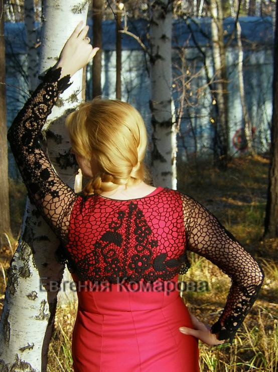 http://data15.gallery.ru/albums/gallery/190149-8e465-60616395-m750x740-ue823f.jpg