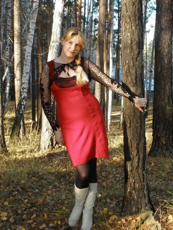 http://data15.gallery.ru/albums/gallery/190149-f4385-60616406-m750x740-u31020.jpg