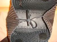 10 500руб.  Bottega Veneta новые сумки в наличии.