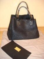 Bottega Veneta новые сумки в наличии, Москва, 10 500 руб.
