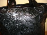 Etro новая сумка, новогиреево (10 000 руб.