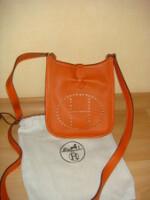 Hermes сумки кожа 4000 р.