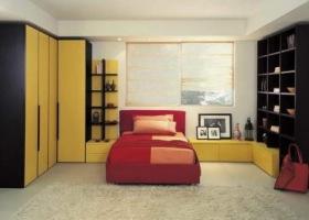 Дизайн интерьера квартир от GAB, мебель, фурнитура, дизайнерские изыски.