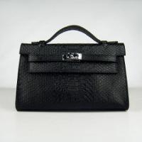 Сумки женские Hermes Hermes Kelly bag 22 cm H008_3.