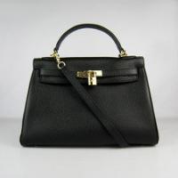 95618 байтДобавлено.  Копия сумки Hermes Kelly натуральная кожаШирина.