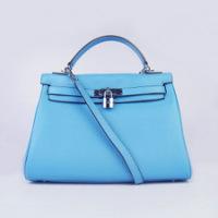 Hermes Bags.