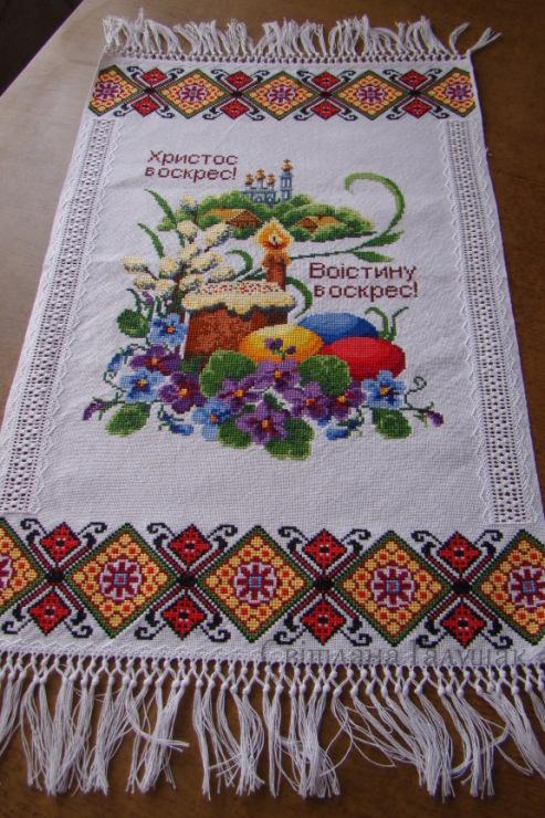http   gallery.ru watch a 7Q6-dEn9 8723253b3262a