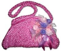 Сумки женские белого цвета: сумка кошелек купить.