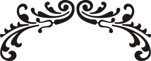 32. Галереи.  Стекло с пескоструйной обработкой.  Растительные орнаменты.  Главная.  Используемые материалы.