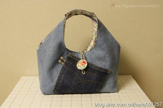 Мастер класс: шьем сумку из кожи в Химках.