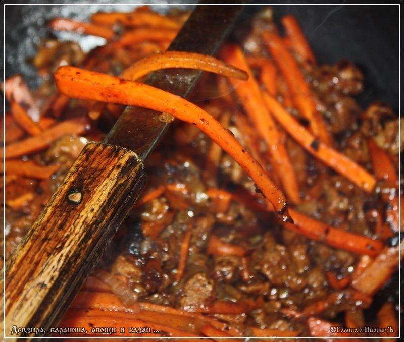 Блюда из свинины стейки рецепты с фото