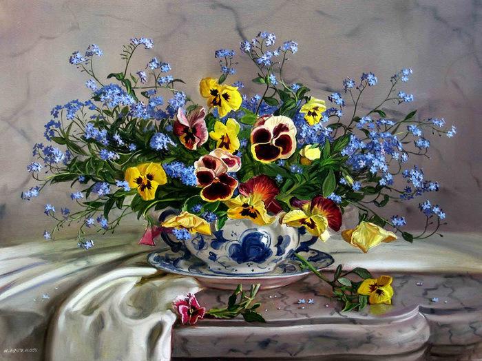 http://data15.gallery.ru/albums/gallery/246698--42955922-m750x740-uee651.jpg