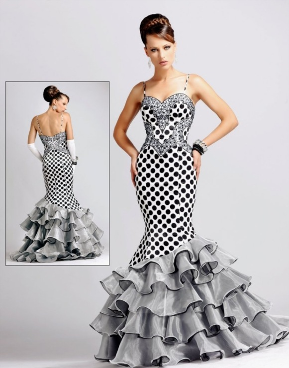 Бобина писал(а). Хочу вечернее платье.  Хоть я и опоздала на твоё...
