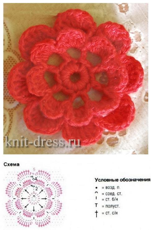http://data15.gallery.ru/albums/gallery/303935-2702e-53365612-m750x740-u18132.jpg
