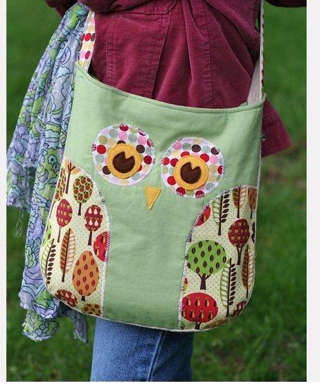 Дорогие мастерицы! . Срочно понадобились текстильные летние хлопковые сумки, небольшого формата, максимум чуть