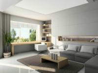 Картинка на рабочий стол на тему комната, дизайн, интерьер с размером 800 на 600 в высоком качестве.