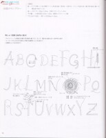 60976-4e0fb-45304867-200-uea5f6.jpg