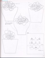 60976-f4f0a-45304860-200-ube065.jpg