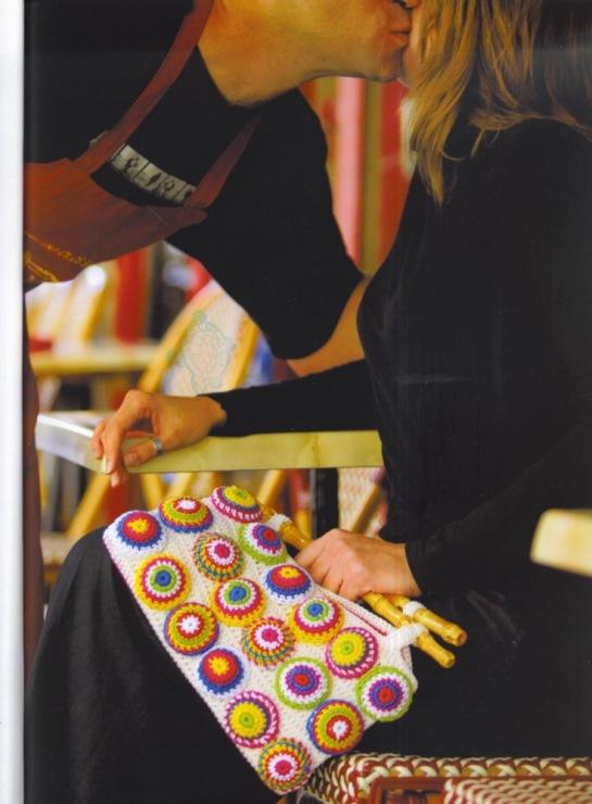 летние сумки крючком схемы, вязанные кофты для девочек.