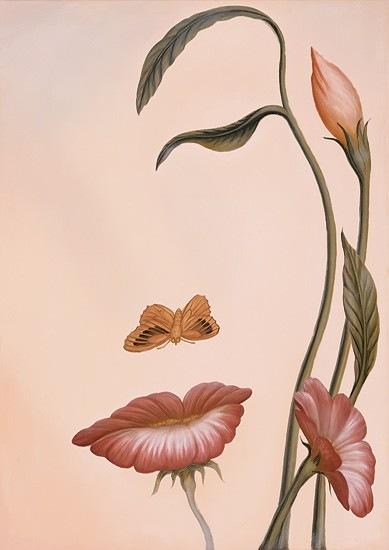 http://data15.gallery.ru/albums/gallery/91536-98f46-45141037-m750x740-u00578.jpg