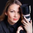 Создатель фотоизделий Наталья Горшкова